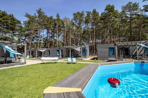 Baltic-Resort