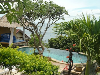 Picture of Paradise Bungalows in Karangasem