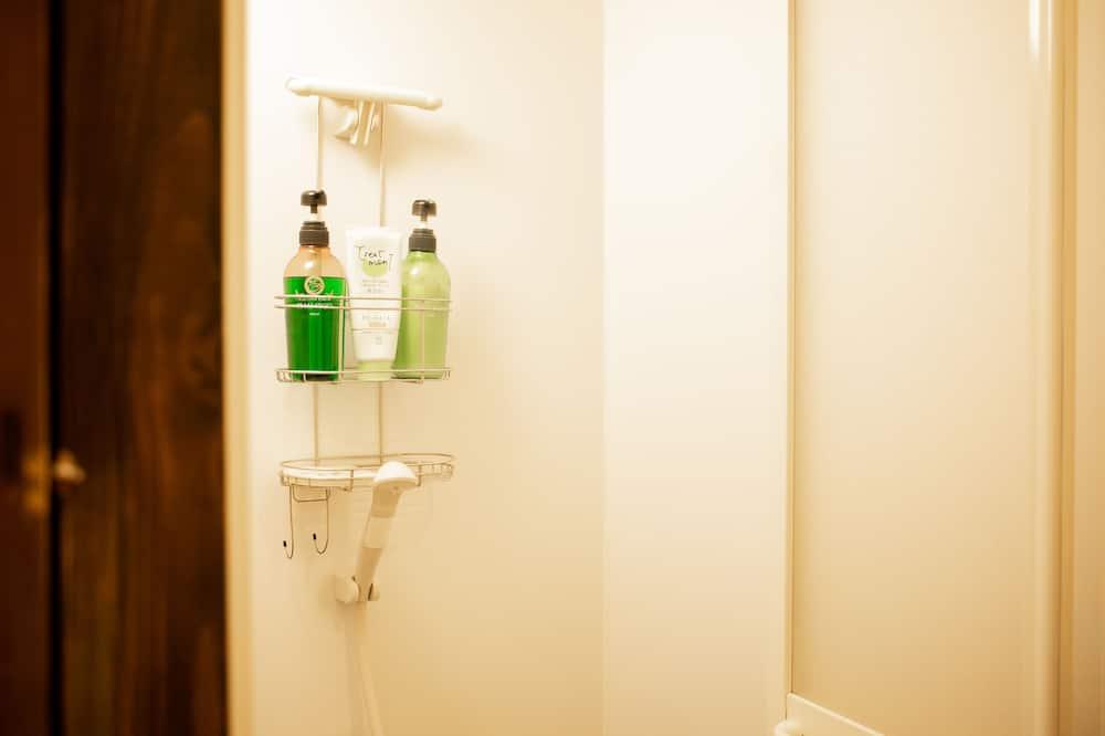 ห้องอาบน้ำรวม