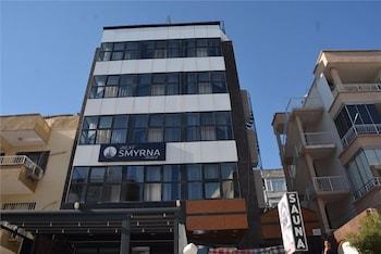 Imagen de Best Smyrna Hotel en Kusadasi