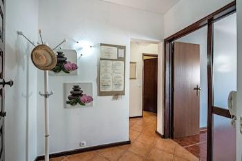 Obrázek hotelu House of Arch Albufeira ve městě Albufeira