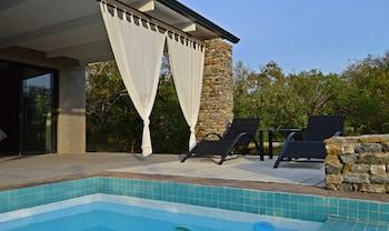 Slika: Kruger River Villas ‒ Marloth Park