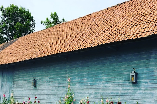 Paardenhof