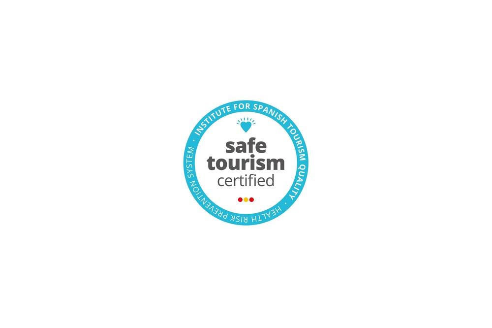 Bahia Principe Fantasia Tenerife - All Inclusive