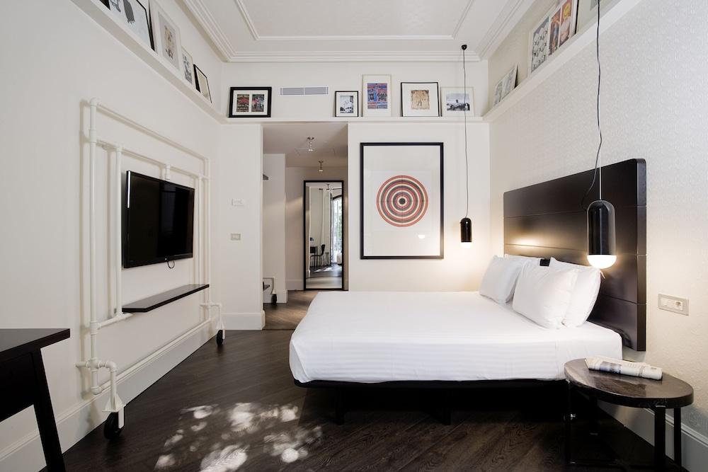 Hotel Praktik Garden in Barcelona - Hotels.com
