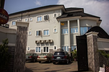 Picture of Sweet Season Luxury Suites in Lagos