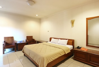 Picture of Hotel 678 Cawang in Jakarta