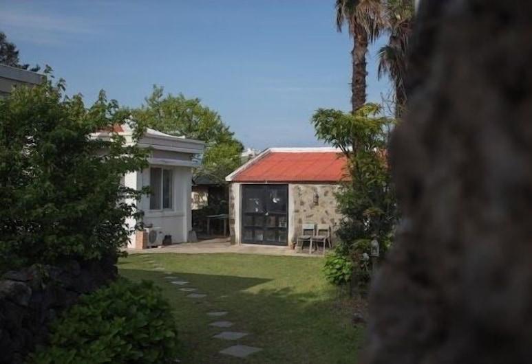 Lucidbonbon - Hostel, Согвипхо