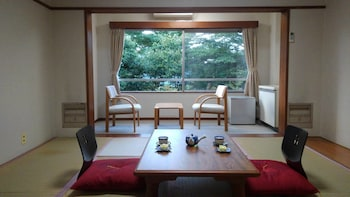 Foto del Bamboo Choju-Yu Hakone en Hakone