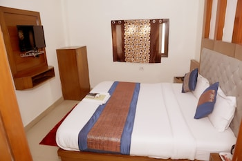 Picture of Hotel Vishal in New Delhi
