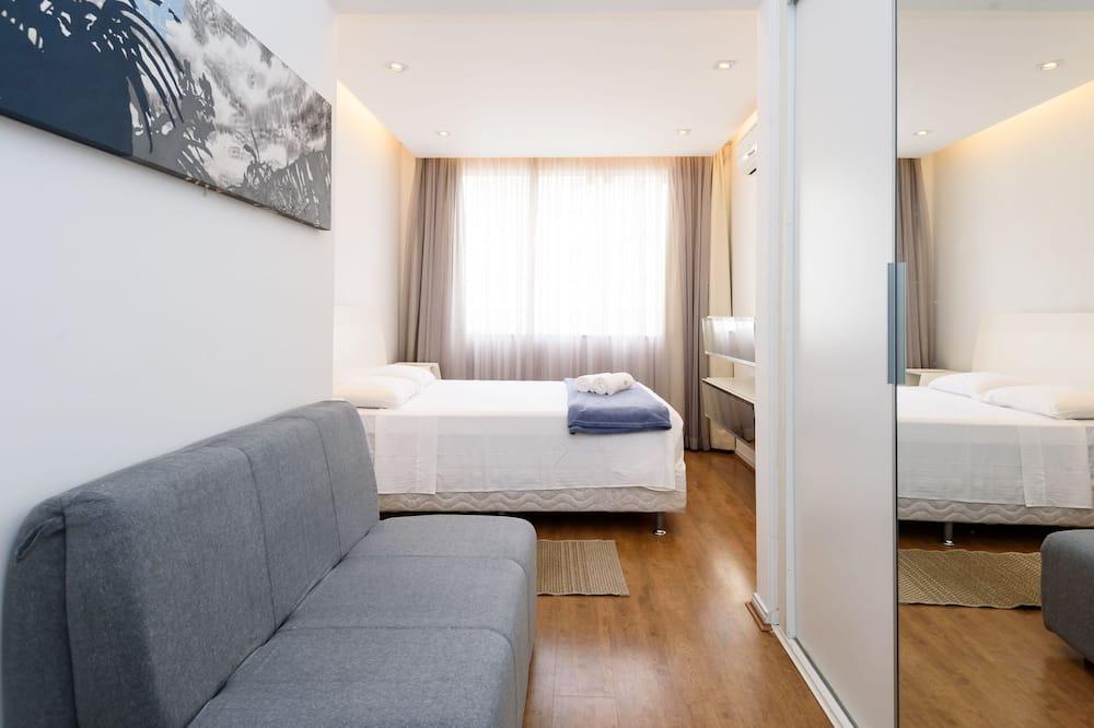 Apartment (BC-706 ) - Room
