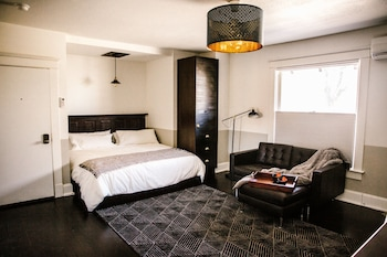 Aparthotels In Fort Collins