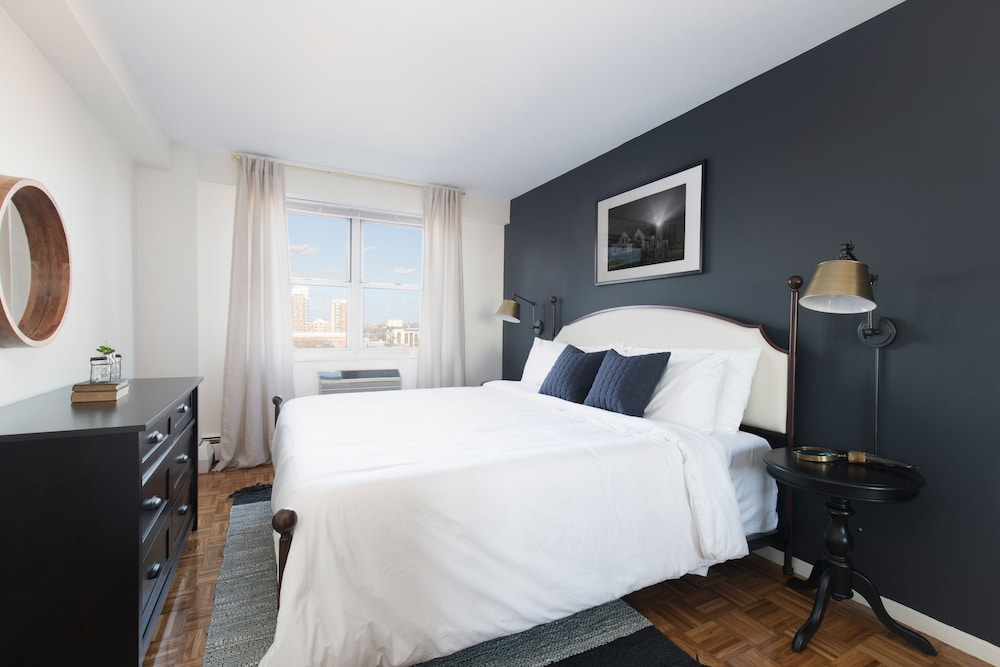 Classic 2BR in Brookline by Sonder in Boston - Hotels.com