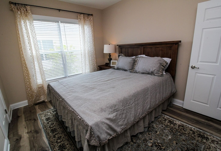 Lovely Home, Steps From Waterfront, Amenity Filled Community - pet Friendly!, ميلسبورو