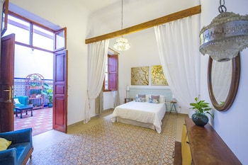 Slika: Aminta Home B&B Las Palmas ‒ Las Palmas de Gran Canaria