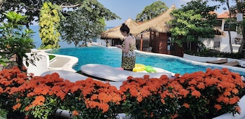 Picture of Clear View Resort in Koh Tao