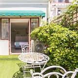 Comfort Studio, 1 Double Bed, Kitchenette - Courtyard View