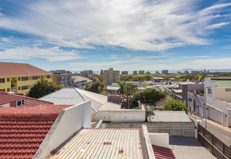 Vesper Apartments, Cape Town