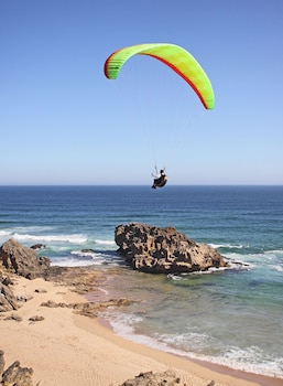 Picture of Brenton On Sea Cottages in Knysna