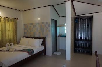 Picture of 4P Sea Beach Resort in Koh Tao