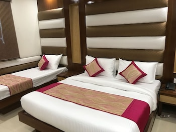 Picture of Hotel Shiv Dx in New Delhi