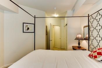 15 Closest Hotels to Jantzen Beach Center in Portland