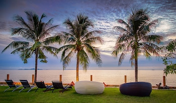 Picture of Paradise Ocean View in Bang Lamung