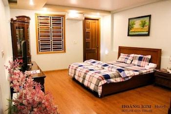 Picture of Hoang Kim Hotel Hai Phong in Haiphong