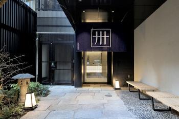 東京美滿如家飯店 東京赤坂的相片