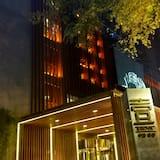 Chengdu E Hotel, Chengdu