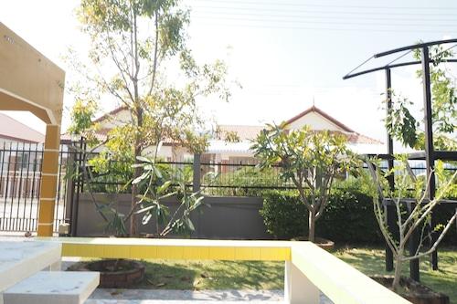 巴恩圖卡塔飯店/