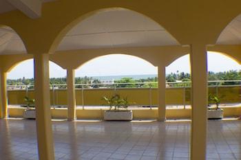 Image de Jeane's Appart Hotel à Lomé