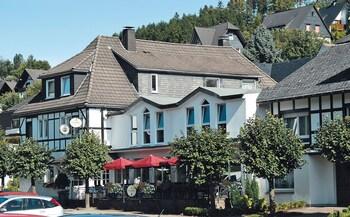 Picture of Hotel Hochland in Schmallenberg