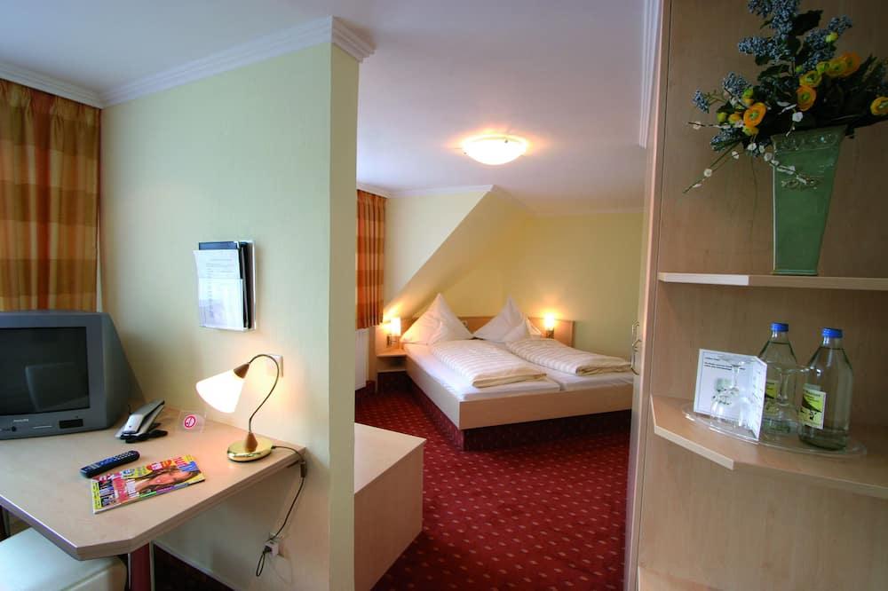 Chambre à thème pour enfants