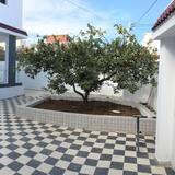 Talo, 2 makuuhuonetta - Terassi/patio