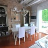 Apartment, 2 Bedrooms, Balcony - Bilik Rehat