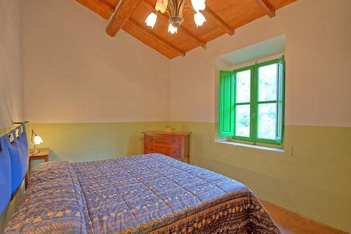 ルフィナのアパートメント、ベッドルーム5室、宿泊人数10/