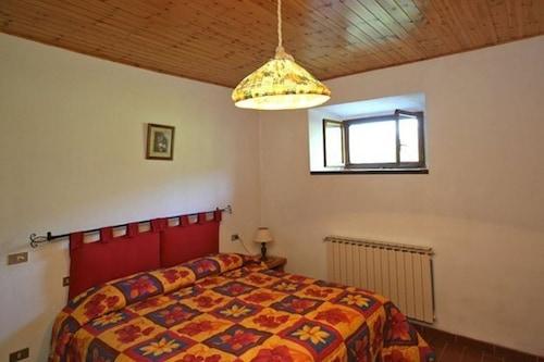 ルフィナのアパートメントは1ベッドルームで寝る2/