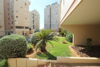Picture of The Seasons beach family Apartment in Netanya