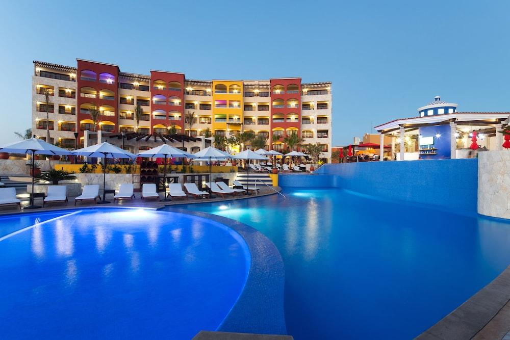 El Encanto All Inclusive Resort At Hacienda Encantada Cabo San Lucas