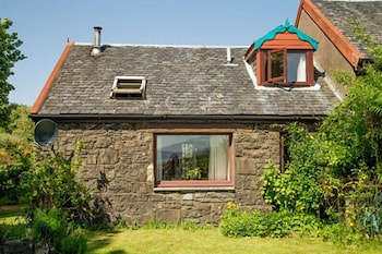 Foto do Steading Holidays - The Byre em Acharacle