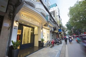 תמונה של Golden Rooster Hotel בהאנוי