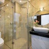 Chambre Double Supérieure, 1 chambre - Salle de bain