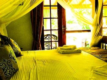 Picture of Mahi Villa in Bentota
