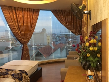 Picture of Thien Duong Hotel in Hanoi