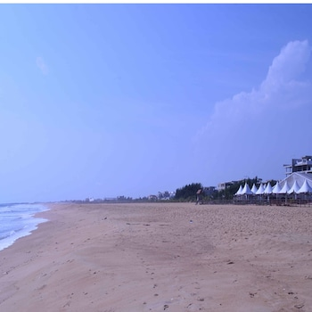 Hotellitarjoukset – Cotonou