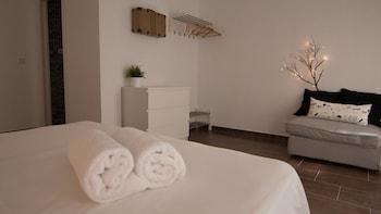 Slika: WR - Alicante SF Apartamentos ‒ Alicante