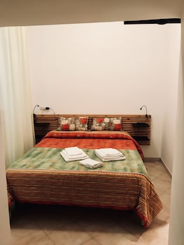 Picture of Bedroom21 in Salerno