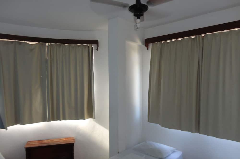 슈피리어룸, 싱글침대 3개 - 객실