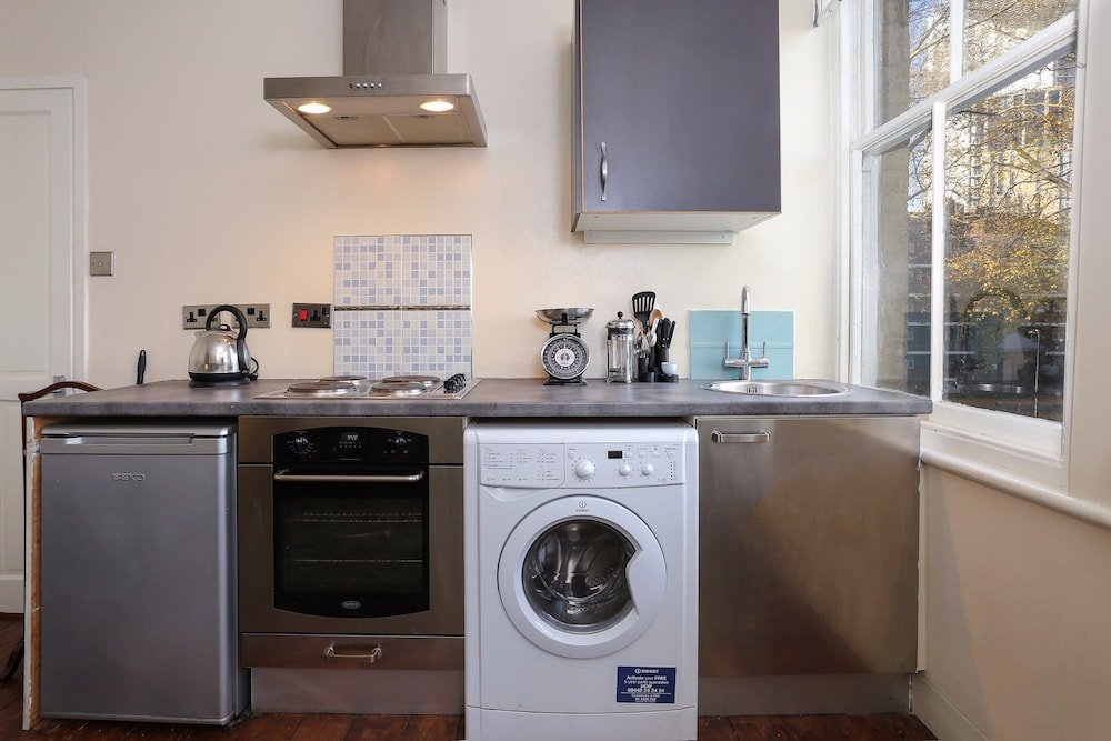book 1 bedroom flat in central london zone 1 in london hotels com